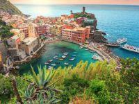 Казни и до 2.500 евра за носење папучи во Италија!