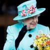 Во ТРЕНД: Кралицата Елизабета ја стави првата слика на Инстаграм, а набргу потоа објави и пост на Твитер