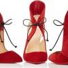 9 најдобри Christian Louboutin чевли од есенската колекција 2019