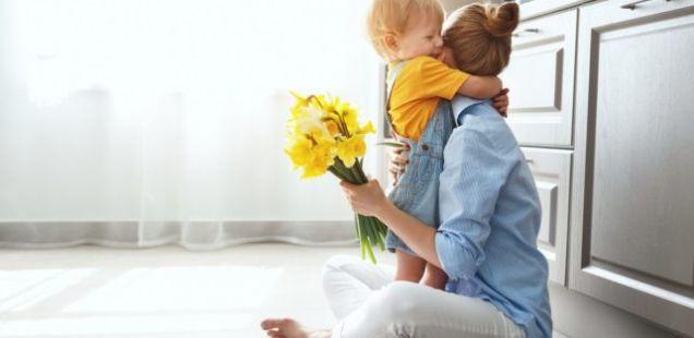 ЕКСПЕРТИТЕ  ВЕЛАТ: Колку повеќе деца имате, толку побавно стареете