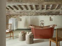 Велат дека летото во Тоскана е навистина посебно па најдовме бутик хотел во кој сакаме да отседнеме