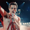 """Bohemian Rhapsody"" добива продолжение?"