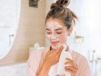 Нов beauty тренд: Што е skin fasting?