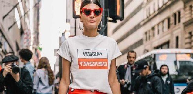 Животот ги сака храбрите, а секако и модата им е голем обожавател