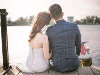 Важни совети за венчавка при високи температури