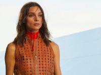 Hermès лансира beauty линија!