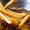 ХРАНА КОЈА ВИ ГО ЗАГРОЗУВА ЖИВОТОТ: Еве колку често можете да јадете помфрит без ризик по животот