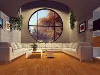 Најубавите нови ентериери што ќе ви дадат најдобри идеи за пролетна декорација на домот