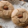 Грчки колачи од три состојки