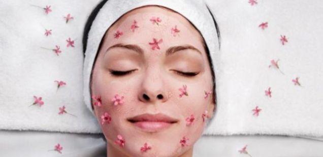 5 препарати кои дерматолозите никогаш не би ги ставиле на лице