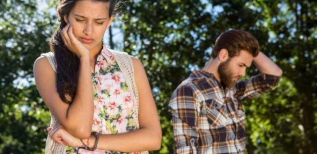 БЕЗ ПРИЧИНА СЕ ОПТЕРЕТУВАШ! На овие 10 работи НИЕДЕН маж не обрнува внимание!