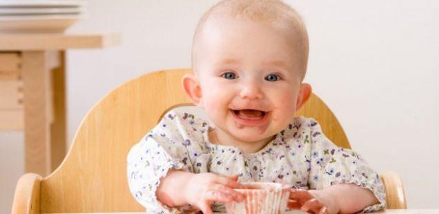 Што да се купи на подарок за дете од 12 месеци