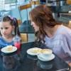 НЕВОСПИТАНО! Дете кое нема граници: Еве каде всушност грешите, ако премногу често се карате со детето!