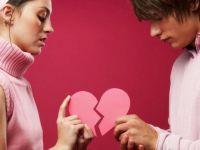Одговорот ќе ви каже сè: Само едно ПРАШАЊЕ е доволно за да дознаете дали дојде крајот на вашата врска!