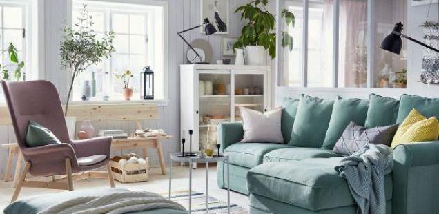 3 трендови за уредување на домот кои ќе ја одбележат 2019 година