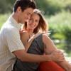 Се прашувате КАКО некои жени толку лесно го задржуваат партнерот? ОВА се нивните тајни!