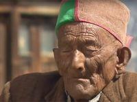 Индија: Има 102 години и не пропушта шанса да гласа
