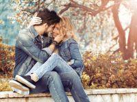 ИСТРАЖУВАЊАТА ПОКАЖАА: Жените имаат две долги врски