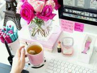 5 beauty производи кои треба да ги имате во канцеларијата