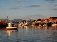Егзотична Европа: 8 најубави острови за кои многумина не знаат дека постојат