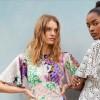 Обожаваниот моден бренд има нов хит фустан