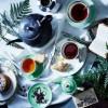 Чаевите како најголем сојузник на витката линија