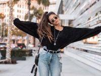 Модно советувалиште: Кои модни парчиња, мажите не сакаат да ги видат на вас?