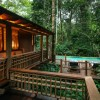 Одморалиште Лангкави, Малезија