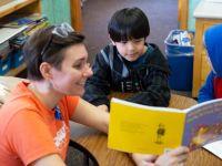 Генерацијската разлика помеѓу партнерите влијае врз децата