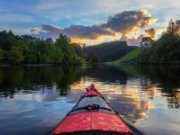 Осветлете ја Тауранга, Нов Зеланд