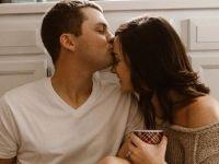 Ги прашавме жените: Што го прави мажот добар сопруг?