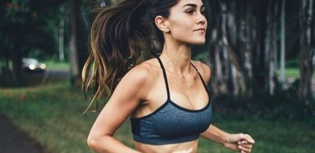 Кардио тренингот е идеален за придвижување на секој мускул
