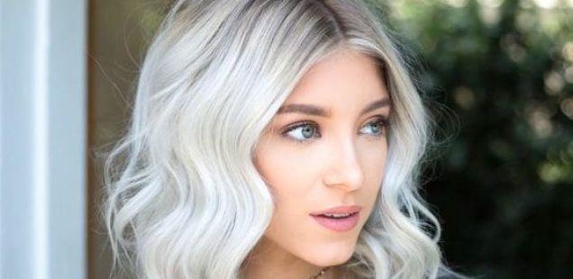 Нордиско руса – најпопуларната боја на коса за оваа пролет