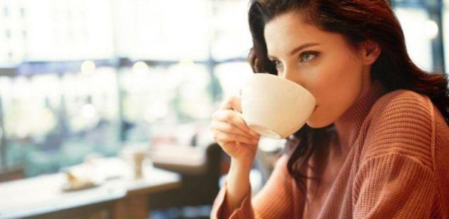Зошто е неопходно да се намали внесот на кафе ако користите контрацептивни таблети