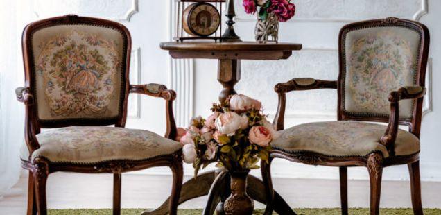 ФРАНЦУЗИНКИТЕ СЕ ДАМИ СО СТИЛ: овие 8 работи ги има во домот на секоја Парижанка