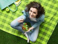 ЕВТИНО МЕНИ ЗА БРЗО СЛАБЕЕЊЕ: медицинската диета го топи вишокот на килограми