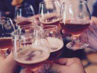Просечен Германец секоја година пие по една када алкохол
