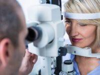 Погледнете го небото и откријте дали ви треба преглед на офталмолог