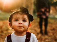 Развијте го чувството на вредност кај детето