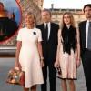 Најбогатото француско семејство Арно соопшти дека стотици милиони евра донира за да се обнови Нотр Дам!