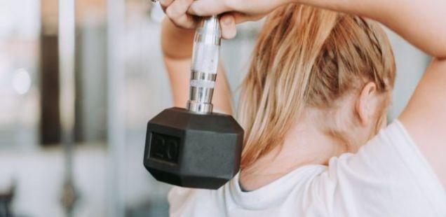 Дали жените или мажите слабеат побрзо?