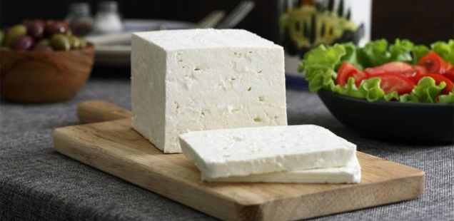 Истражување: Консумацијата на сирење го продолжува животот