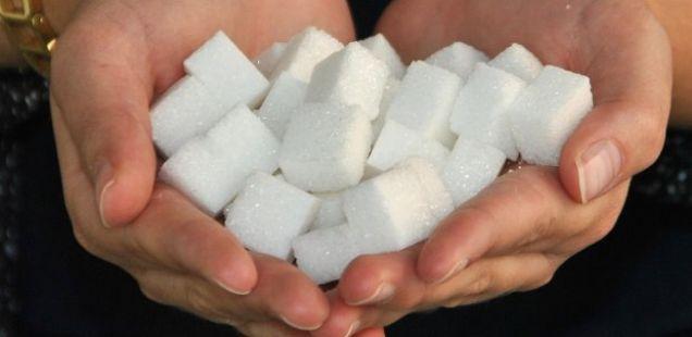Вдишувањето на шеќер може да ја олесни пневмонијата, бидејќи на посебен начин му помага на телото да го прочисти имунолошкиот систем
