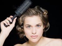 ТАЈНАТА НА СОВРШЕНАТА ФРИЗУРА: Изберете ја бојата на косата според обликот на вашето лице