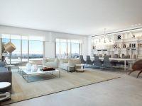 Како изгледа луксузен стан во Америка