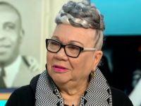 На возраст од 70 години, таа открила дека е бела!