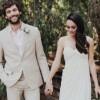 Костуми за младоженецот: Идеи и инспирација