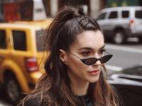 #hairinspo: Плетенките се идеална фризура за дождливите денови