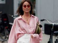 """""""Облеката е нешто што се носи, но модата е начин за комуникација"""" – Dries van Noten"""