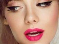 Боја на фуксија: Омилена розова боја за топлата сезона